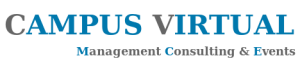 Campus Virtual MCE